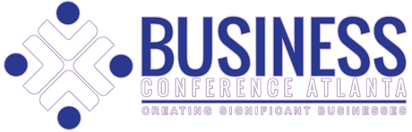 Business Conference Atlanta